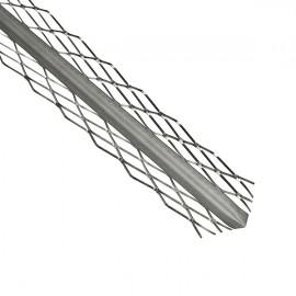 Профиль штукатурный сетчатый ПУ-35, 3м