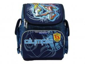 Ранец-каркас Mike&mar Olimpic 1075-ММ-05.
