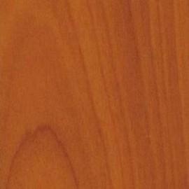 Панель МДФ 0,6188кв.м (2600*238мм) Чери медиум.