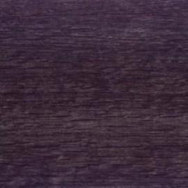 "Угол МДФ ""Мастер и К"" Дуб шелковистый темный (28*28*2700мм)"