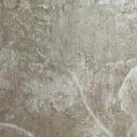 "Панель ""Вента"" 131SR Камея кофе серебро (2600*375*8мм)"