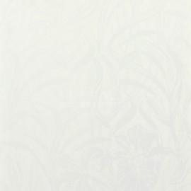 Панель ПВХ 114/1 М. Белая Орхидея (2,7м.)