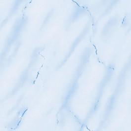 Панель ПВХ. Мрамор голубой 1026Ч. (2700*250мм)