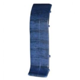 Соединитель Нексус №035 Ольха синяя
