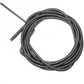 Трос сантехнический (3,5м) d6мм