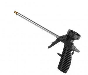 Пистолет для пены Korvus Лакра