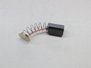 Щетка электрическая ДУ-580ЭР 19.04.03.03.00