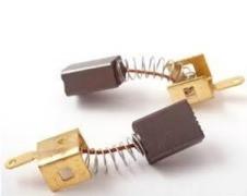 Щетка электрическая УШМ-150 13.04.03.02.00