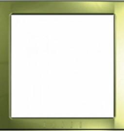 Декоративный элемент бронза U4.000.13 UNICA