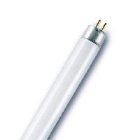 Лампа люминесцентная L 18W/765 G13 дневного цвета OSRAM смол.
