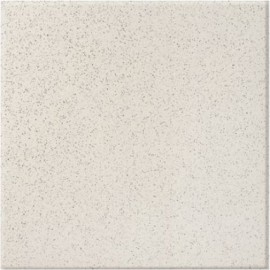 Плитка Керамин Грес 0645 400*400*8мм светло-серый 1,76м2/кор