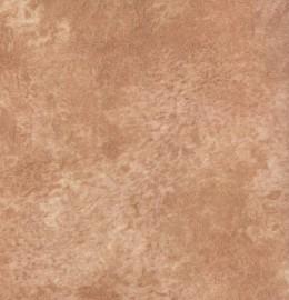 Линолиум ЮТЕКС TREND Tara 3187 шир.2,0м толщ.2,4мм