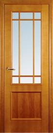 Дверь Волховец 1022 Анегри, 800*2000 мм