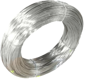 Проволока вязальная, диаметр 2мм