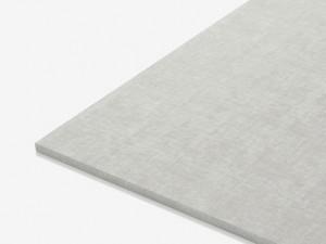 Гипсоволокнистый лист влагостойкий (ГВЛВ) Кнауф (ПК), 2500*1200*10мм