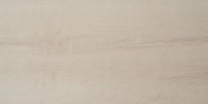 Ламинат Laminely Пихта Енисейская (8шт/уп/8мм/33кл./2,131кв.м)-цена за 1 шт.
