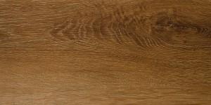 Ламинат Laminely Сосна Сибирская (8шт/уп/8мм/33кл./2,131кв.м)-цена за 1 шт.