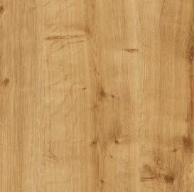 Ламинат Kastamonu Дуб Берлингтон Светлый FP05 (10шт/уп/2,6мм/31кл/2,67м2)-цена за 1шт.