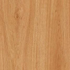 Ламинат Kastamonu Дуб рельефный FP14 (8шт/уп/2,8мм/32кл/2,131м2)-цена за 1шт.