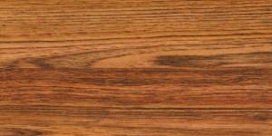 Ламинат Кроностар Superior 766-SUЕ Тиковое дерево (8шт/уп/8мм/32кл/2,131м2)-цена за 1шт.