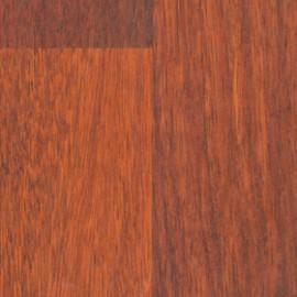 Ламинат Кроношпан Kronofix ТвинКлин 9742 Афцелия малай 1285*192*7мм (31кл, 10шт.,2,47м2/уп)