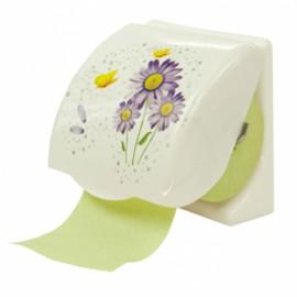 Держатель для туалетной бумаги МОДЕРН М1136